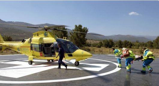 helicoptero_lozoyuela_summa
