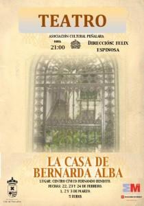 la_casa_de_bernarda_alba_teatro